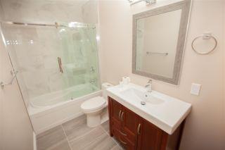 Photo 18: 5702 50 Street: Stony Plain House for sale : MLS®# E4234994