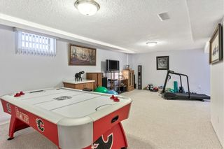 Photo 21: 16 WOODFIELD Court SW in Calgary: Woodbine Detached for sale : MLS®# C4266334