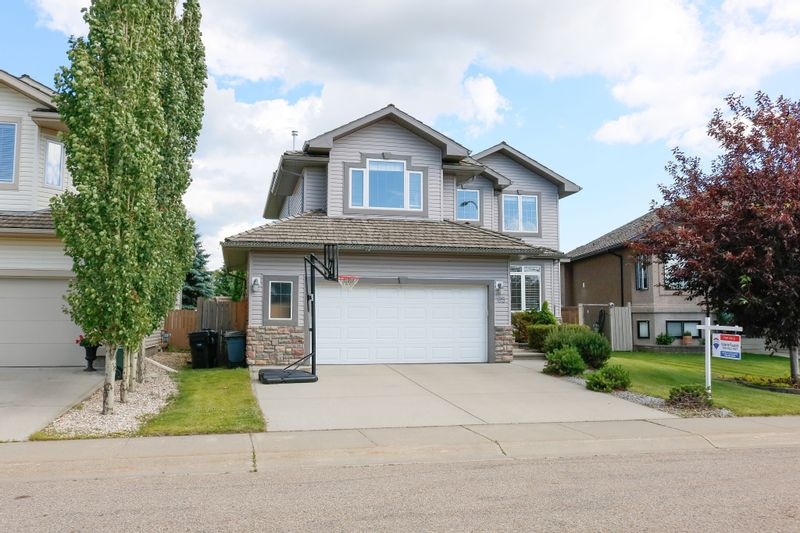 FEATURED LISTING:  Sherwood Park