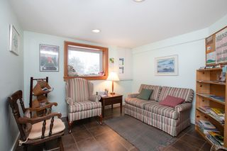 Photo 13: 3105 W 14TH Avenue in Vancouver: Kitsilano House for sale (Vancouver West)  : MLS®# R2340276