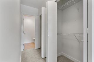 """Photo 14: 219 108 E 8TH Street in North Vancouver: Central Lonsdale Condo for sale in """"CREST BY ADERA"""" : MLS®# R2597882"""