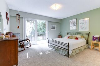 Photo 16: 1011 HENDECOURT Road in North Vancouver: Lynn Valley House for sale : MLS®# R2617338