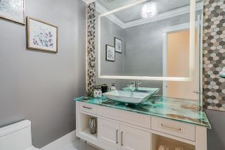 Photo 10: 254 FINNIGAN Street in Coquitlam: Central Coquitlam House for sale : MLS®# R2480367
