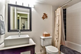 """Photo 16: 105 225 MOWAT Street in New Westminster: Uptown NW Condo for sale in """"THE WINDSOR"""" : MLS®# R2295309"""