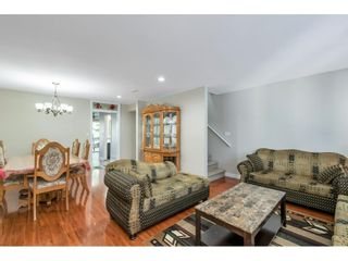 Photo 7: 10 12070 76 Avenue in Surrey: West Newton Townhouse for sale : MLS®# R2599331