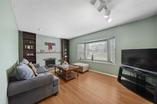 Main Photo: 1240 TATLOW Avenue in North Vancouver: Norgate House for sale : MLS®# R2551688