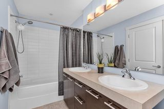 Photo 14: 34 7238 189 STREET in Surrey: Clayton Townhouse for sale (Cloverdale)  : MLS®# R2579420