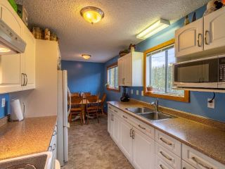 Photo 6: 873 FOSTER DRIVE: Lillooet House for sale (South West)  : MLS®# 159947