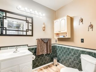 Photo 17: 115 5404 10 Avenue SE in Calgary: Penbrooke Meadows Row/Townhouse for sale : MLS®# A1112047