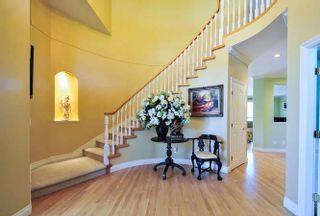 Photo 2: 16348 MORGAN CREEK CRESCENT in Surrey: Morgan Creek Home for sale ()  : MLS®# F1448518
