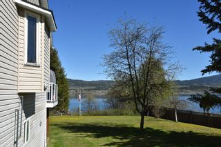 """Photo 5: 1812 MARBLE Road in Quesnel: Red Bluff/Dragon Lake House for sale in """"RED BLUFF / DRAGON LAKE"""" (Quesnel (Zone 28))  : MLS®# R2367543"""