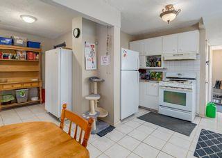 Photo 18: 18 Maple Street: Okotoks Detached for sale : MLS®# A1154073