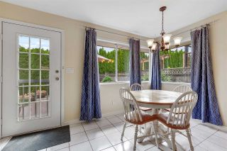 Photo 10: 10532 169 Street in Surrey: Fraser Heights House for sale (North Surrey)  : MLS®# R2592359