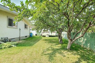 Photo 42: 924 CANNOCK Road SW in Calgary: Canyon Meadows Detached for sale : MLS®# A1135716
