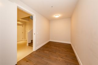Photo 35: 1492 W 58TH Avenue in Vancouver: South Granville Townhouse for sale (Vancouver West)  : MLS®# R2561926