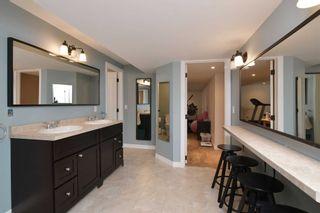 Photo 16: 19 Kingsland Avenue in Mulmur: Rural Mulmur House (Bungalow) for sale : MLS®# X4376322