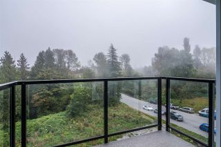 """Photo 18: 513 22315 122 Avenue in Maple Ridge: East Central Condo for sale in """"The Emerson"""" : MLS®# R2515563"""