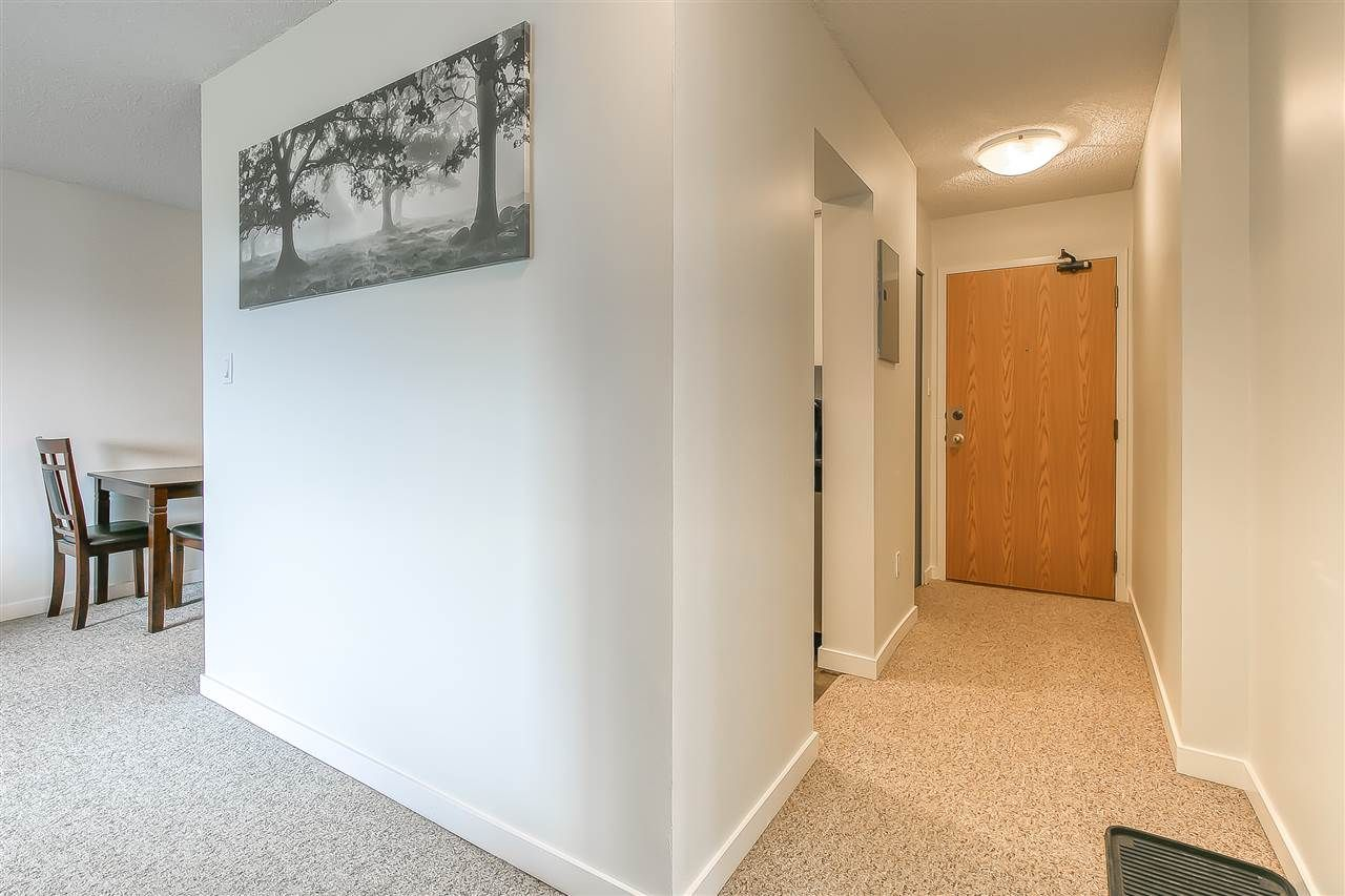 "Photo 11: Photos: 316 6655 LYNAS Lane in Richmond: Riverdale RI Condo for sale in ""Braeside"" : MLS®# R2506114"
