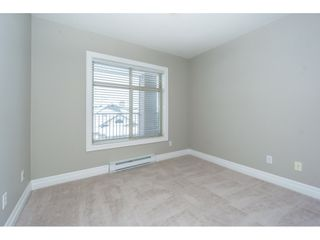 "Photo 15: 212 45769 STEVENSON Road in Sardis: Sardis East Vedder Rd Condo for sale in ""PARK PLACE I"" : MLS®# R2342316"