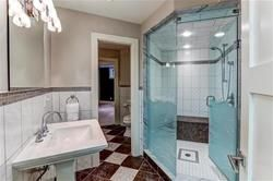Photo 7: 62 Thorncrest Road in Toronto: Princess-Rosethorn Freehold for sale (Toronto W08)  : MLS®# W3605308