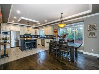 Photo 8: 32650 GREENE Place in Mission: Mission BC House for sale : MLS®# R2221497