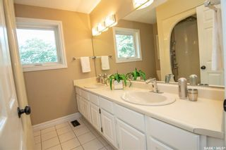 Photo 22: 1654 Lancaster Crescent in Saskatoon: Montgomery Place Residential for sale : MLS®# SK860882