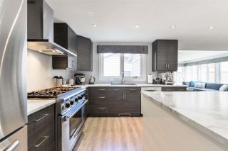 Photo 15: 13108 63 Avenue in Edmonton: Zone 15 House for sale : MLS®# E4243732