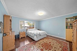 Photo 18: 1872 WESTVIEW Drive in North Vancouver: Central Lonsdale House for sale : MLS®# R2563990