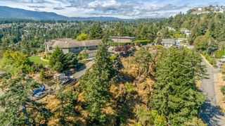 Photo 26: 1666 Sheriff Way in : Na Departure Bay House for sale (Nanaimo)  : MLS®# 872487