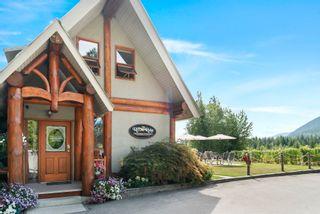 Photo 63: 2640 Skimikin Road in Tappen: RECLINE RIDGE House for sale (Shuswap Region)  : MLS®# 10190646