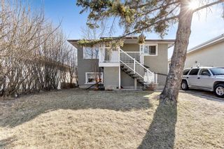 Main Photo: 1818 42 Street SE in Calgary: Forest Lawn Detached for sale : MLS®# A1090280