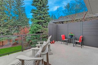 Photo 38: 3136 LINDEN Drive SW in Calgary: Lakeview Detached for sale : MLS®# C4246154