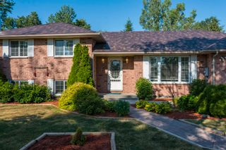 Photo 6: 360 Lawson Road: Brighton House for sale (Northumberland)  : MLS®# 271269
