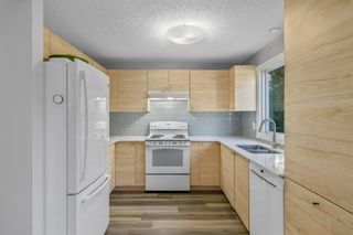 Photo 6: 32 Berkshire Close NW in Calgary: Beddington Heights Detached for sale : MLS®# A1154125