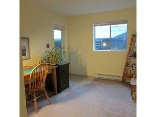 Photo 8: # D104 40160 WILLOW CR in Squamish: Garibaldi Estates Condo for sale : MLS®# V1100955