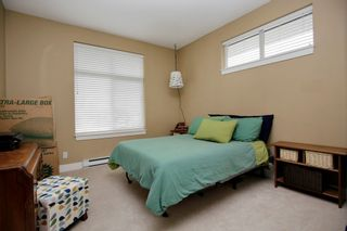 "Photo 11: 402 33255 OLD YALE Road in Abbotsford: Central Abbotsford Condo for sale in ""The Brixton"" : MLS®# R2210628"