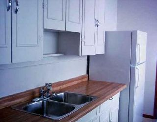 Photo 3: 1180 ALEXANDER: Residential for sale (Brooklands)  : MLS®# 2608797