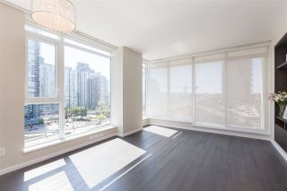 Photo 8: 907 1351 CONTINENTAL STREET in Vancouver: Downtown VW Condo for sale (Vancouver West)  : MLS®# R2278853