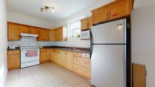 Photo 27: 2924 151A Avenue in Edmonton: Zone 35 House for sale : MLS®# E4250231