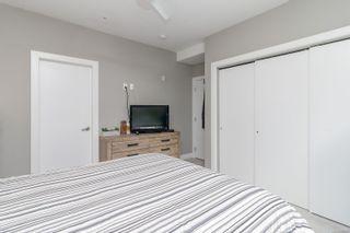 Photo 15: 102 1460 Pandora Ave in : Vi Jubilee Condo for sale (Victoria)  : MLS®# 886767