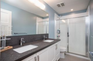 """Photo 14: 149 11305 240 Street in Maple Ridge: Cottonwood MR Townhouse for sale in """"MAPLE HEIGHTS"""" : MLS®# R2576269"""
