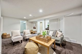 Photo 24: 143 Capri Avenue NW in Calgary: Charleswood Detached for sale : MLS®# A1143044