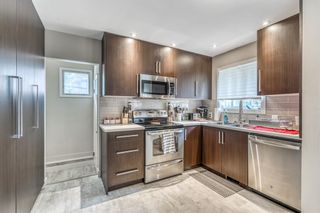 Photo 8: 2712 14 Street SW in Calgary: Upper Mount Royal Detached for sale : MLS®# A1131538