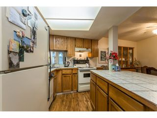 """Photo 4: 35 11900 228TH Street in Maple Ridge: East Central Condo for sale in """"Moonlite Grove"""" : MLS®# R2523375"""
