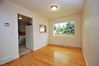 Photo 9: 3316 36 Avenue SW in Calgary: Rutland Park Detached for sale : MLS®# A1139322