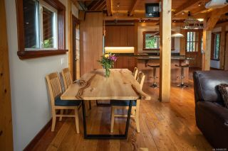 Photo 15: 11214 Willow Rd in : NS Lands End House for sale (North Saanich)  : MLS®# 888285