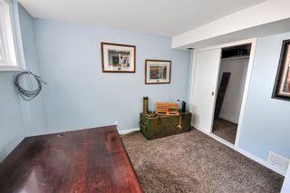 Photo 17: 5212 52 Avenue: Wetaskiwin House for sale : MLS®# E4264962