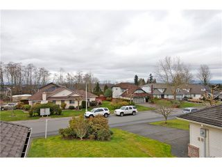 "Photo 18: 16712 83RD Avenue in Surrey: Fleetwood Tynehead House for sale in ""FLEETWOOD"" : MLS®# F1432288"