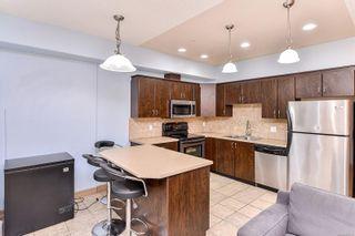Photo 5: 112 3915 Carey Rd in : SW Tillicum Condo for sale (Saanich West)  : MLS®# 863717