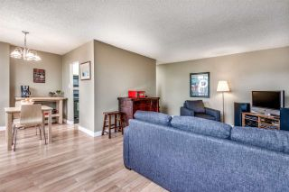"""Photo 8: 406 620 SEVENTH Avenue in New Westminster: Uptown NW Condo for sale in """"CHARTER HOUSE"""" : MLS®# R2360324"""
